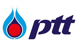 ptt ProjectHR